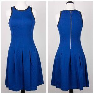 BANANA REPUBLIC Fit & Flare Dress